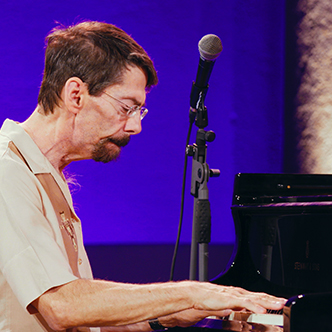 F4K March 2019 332x332_Fred Hersch.jpg
